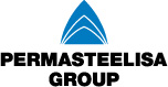 logo permasteelisa group