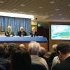 27 Novembre 2014 - FOTOVOLTAICO quale futuro in Italia?