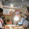 Maker Faire 2016