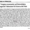 Libero Roma - 22/07/2008
