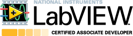 certified-labview-associate-dev_rgb.jpg